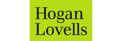 hogan-hovells