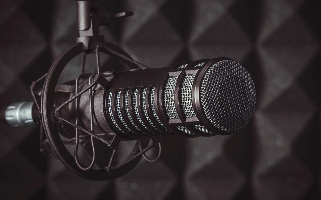 episodio-9-podcast-fernando-sendra