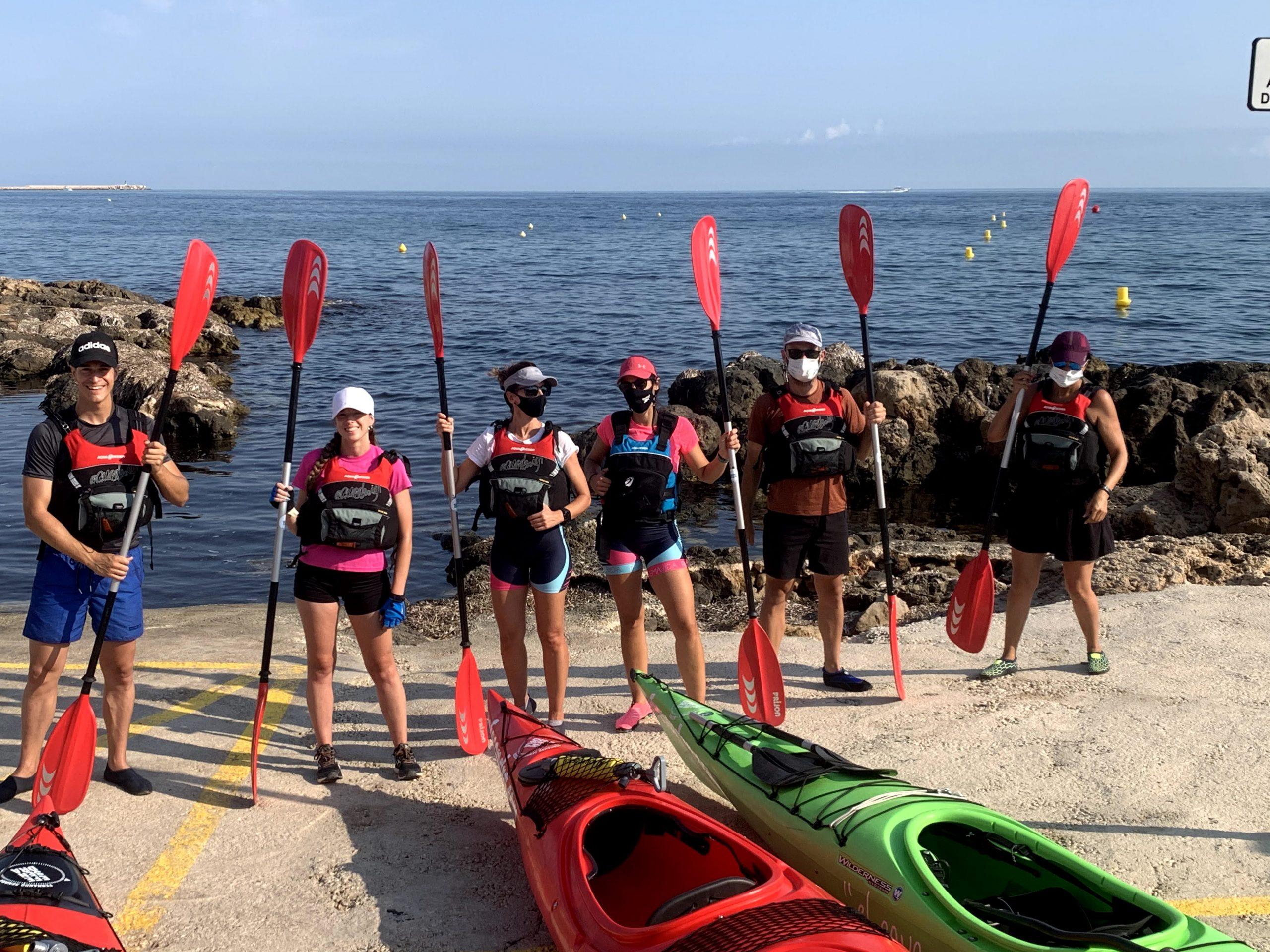 formacion-kayak