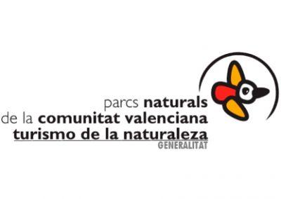 Parcs-Naturals-CV