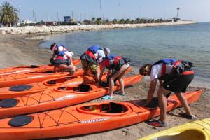cursos-kayak-de-mar-denia
